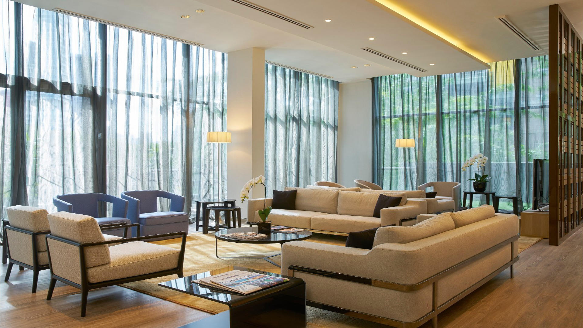 Pan_Pacific_Serviced_Suites_Orchard_Lobby