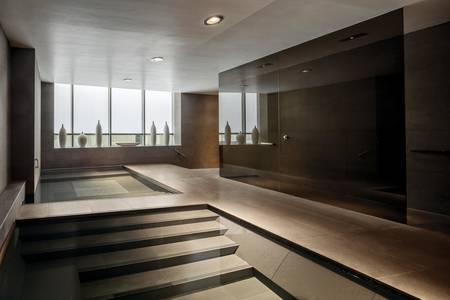 Pan _ Pacific _ Serviced _ Suites _ Orchard _ Spa