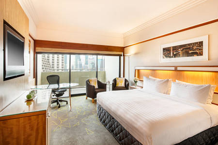 Pan_Pacific_Singapore_Deluxe_Balcony_Room