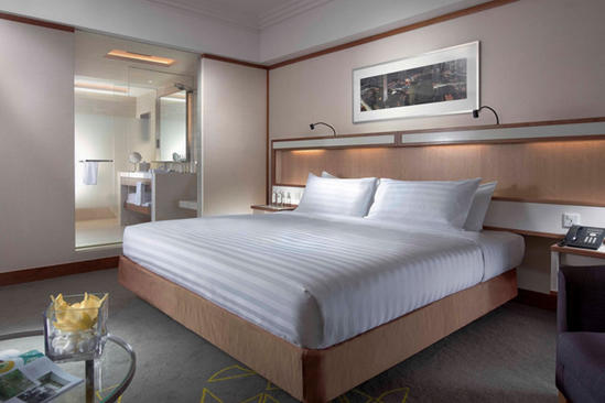 Pan_Pacific_Singapore_Deluxe_King_Room