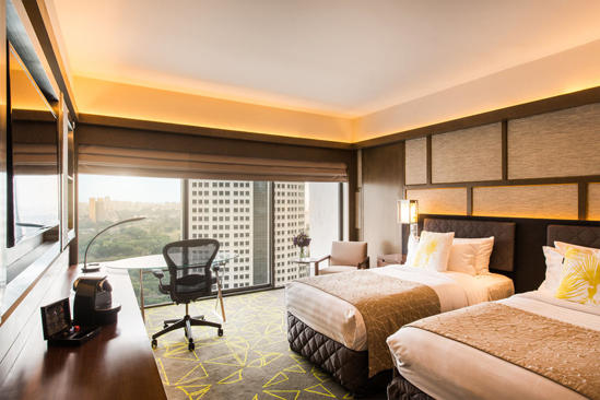 Pan_Pacific_Singapore_Panoramic_Twin_Room