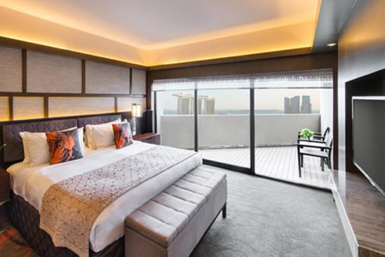PanPacific_SG_Harbour_Suite