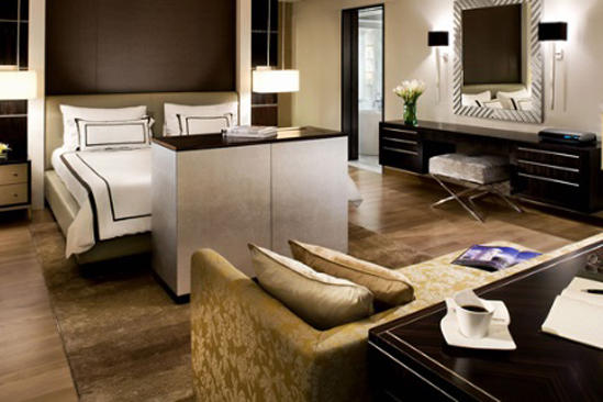 PanPacific_SG_Presidential_Suite