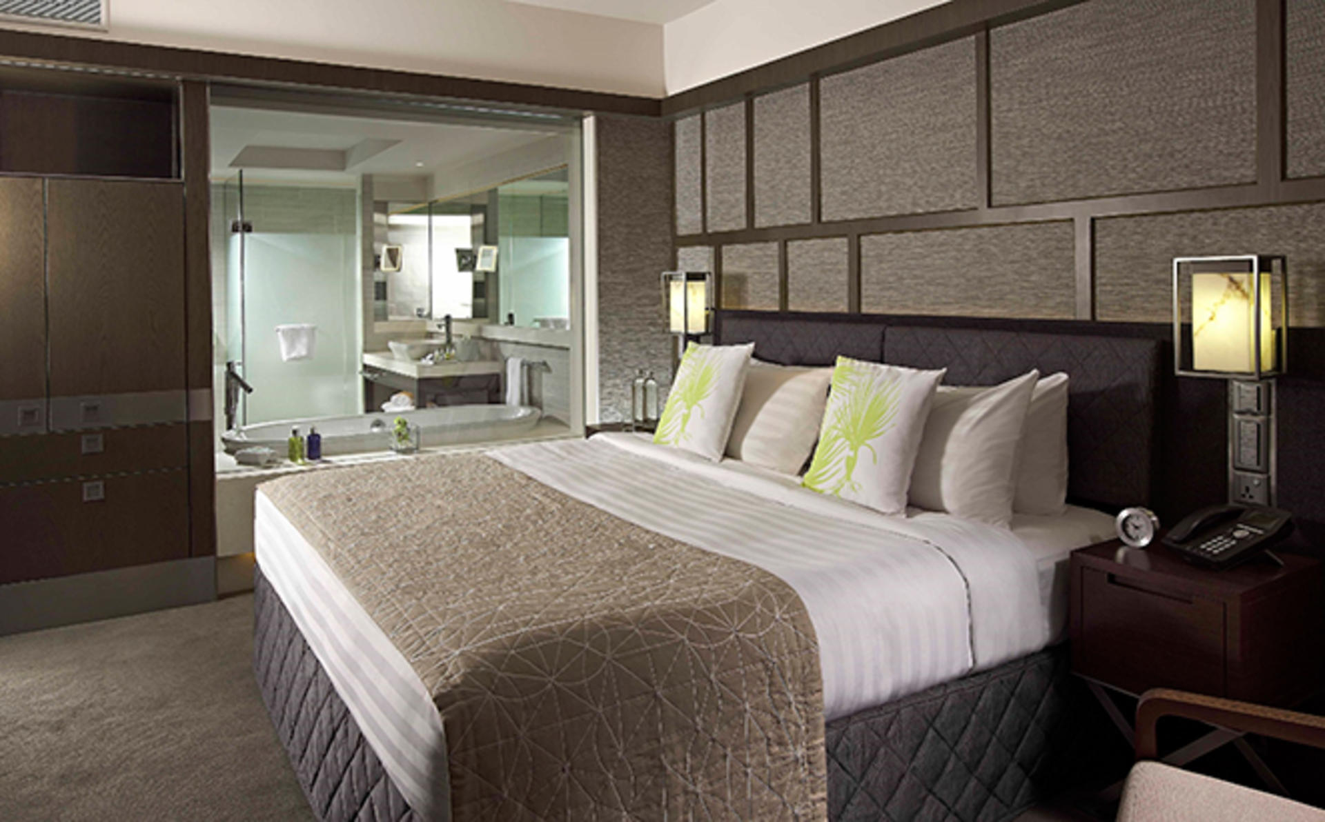 PPSG_SGD200-Credits-Room-Charges-Black