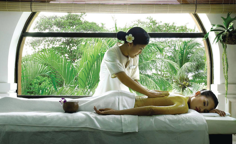 Pan_Pacific_Singapore_St_Gregory_Spa2