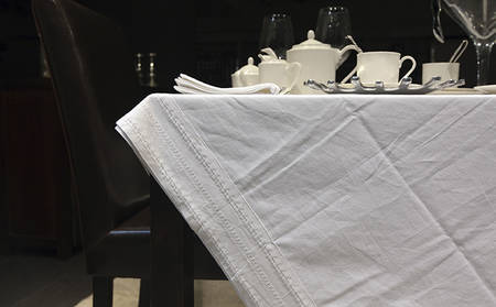 PPSonargaon_Muslin-Table-Cloth