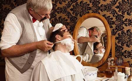 PPSonargaon_USD50-Barber-Salon-Platinum