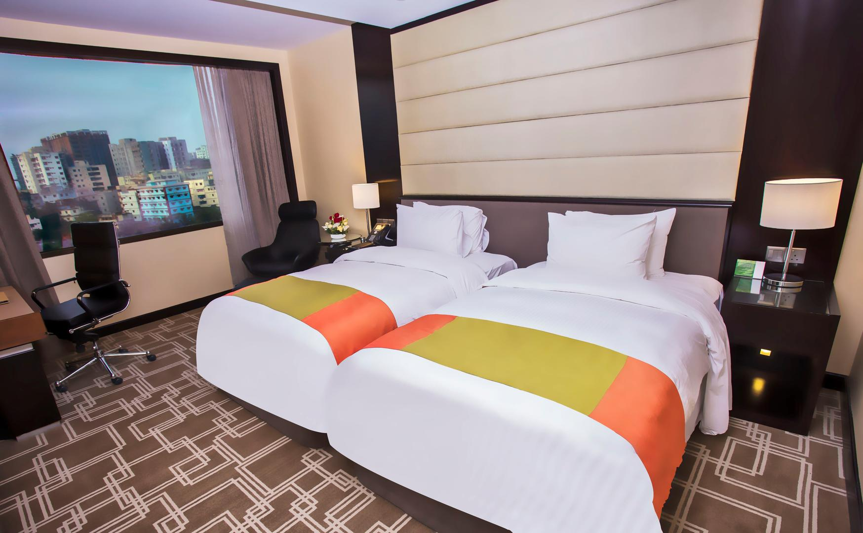 Pan_Pacific_Sonargaon_Dhaka_Pacific_Deluxe__Twin_Room [Bild]