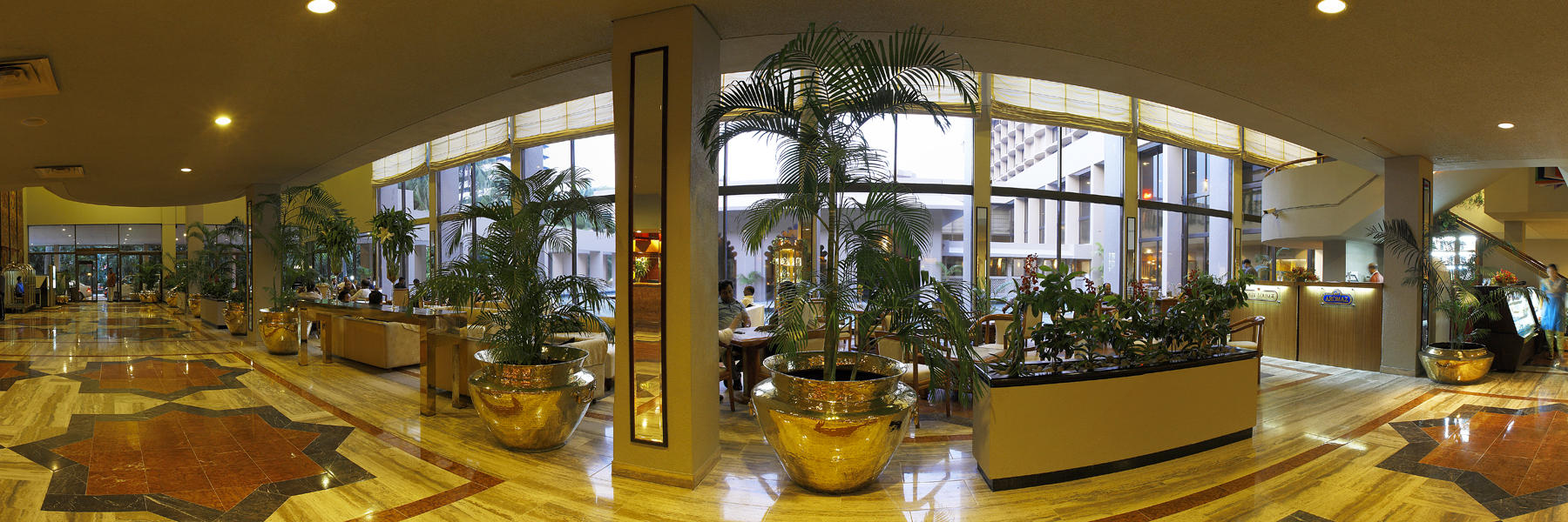 PanPacificSonargaon_Lobby.jpg