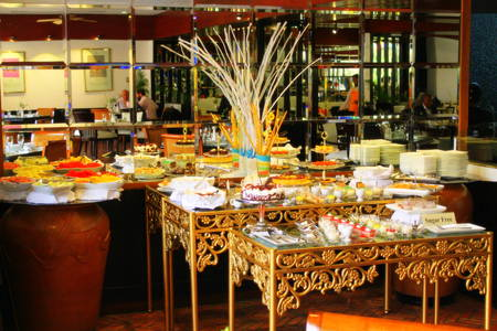 PanPacificSonargaon_Restaurant.jpg