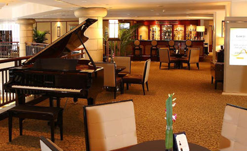 Pan_Pacific_Suzhou_Garden_Lounge