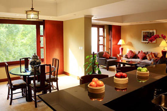 PanPacific_Suzhou_Diplomatic_Suite