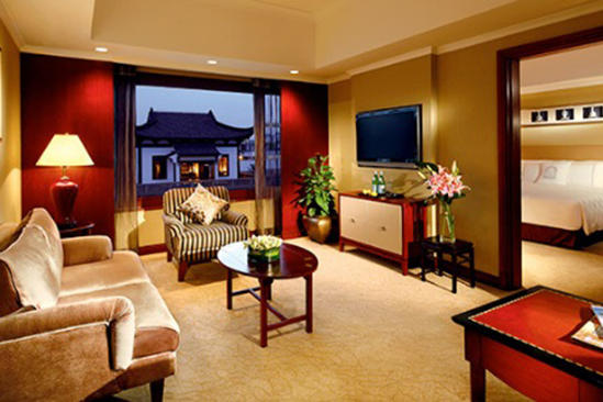 PanPacific_Suzhou_Executive_Suite_Twin
