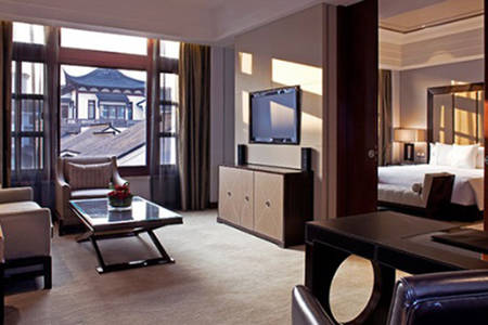 PanPacific_Suzhou_Pacific_Club_Business_Suite_King