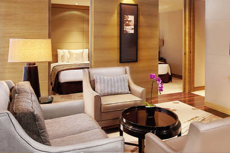 PP_Suzhou_Pacific-Club-Ambassador-Suite