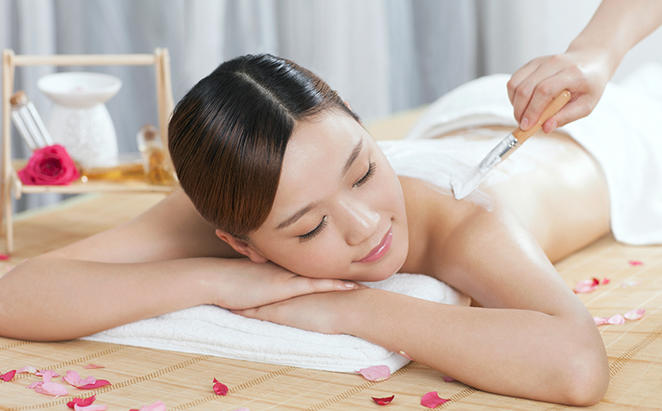 PPTianjin_60-Min-Spa-Treatment