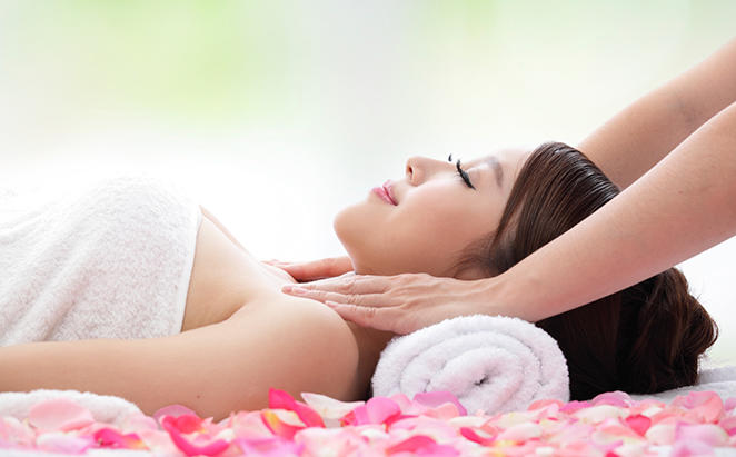 PPTianjin_90-Min-Spa-Treatment