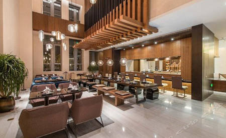 Pan _ Pacific _ Tianjin _ Noodle _ Bar