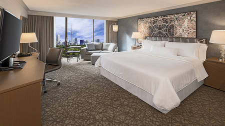 Pan_Pacific_Toronto_Room