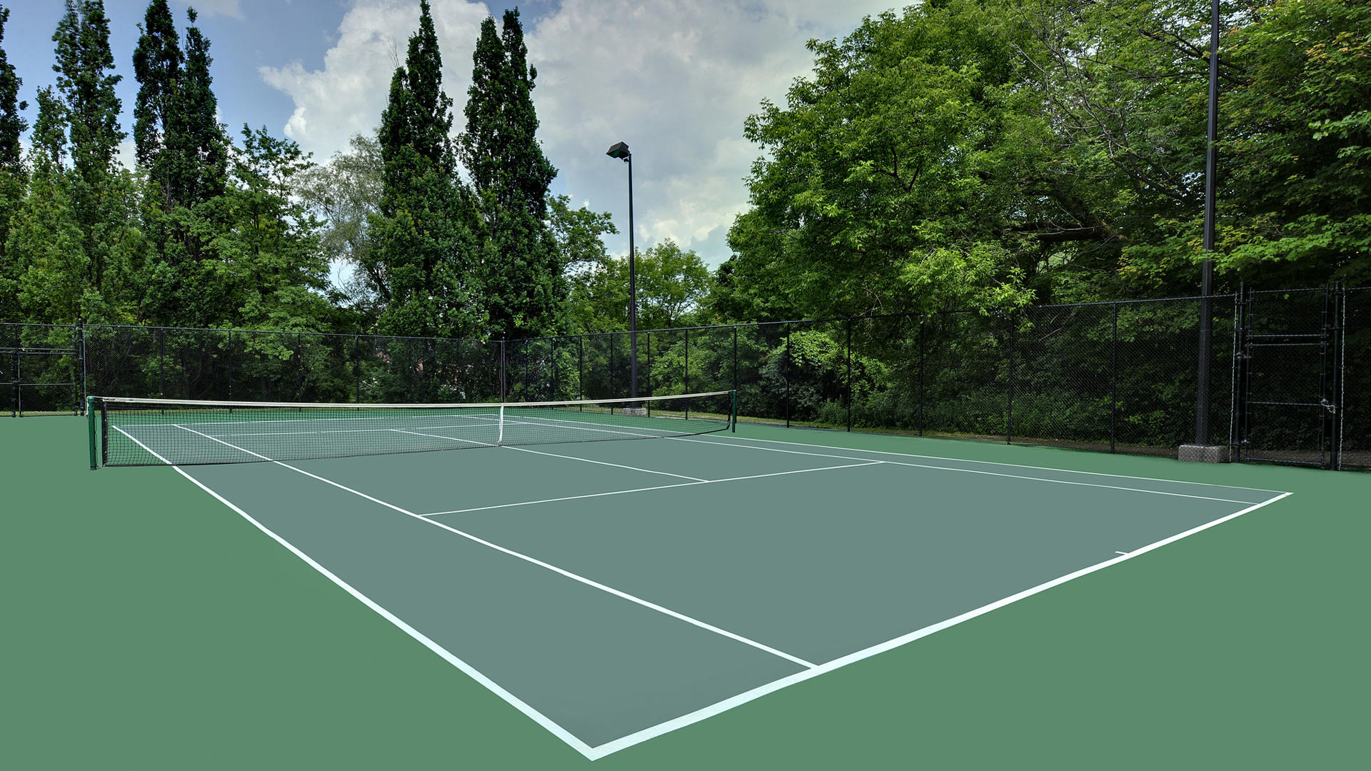 Pan_Pacific_Toronto_Tennis_Court