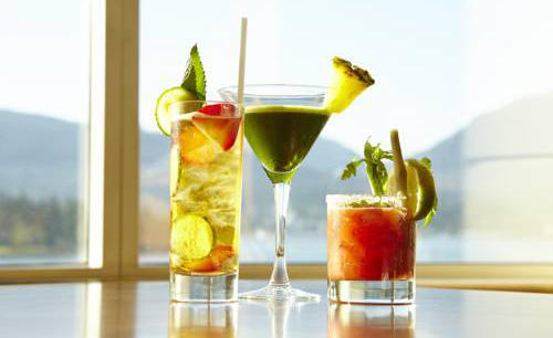 2_PP Vancouver_Coal_Harbour_Bar_Drinks