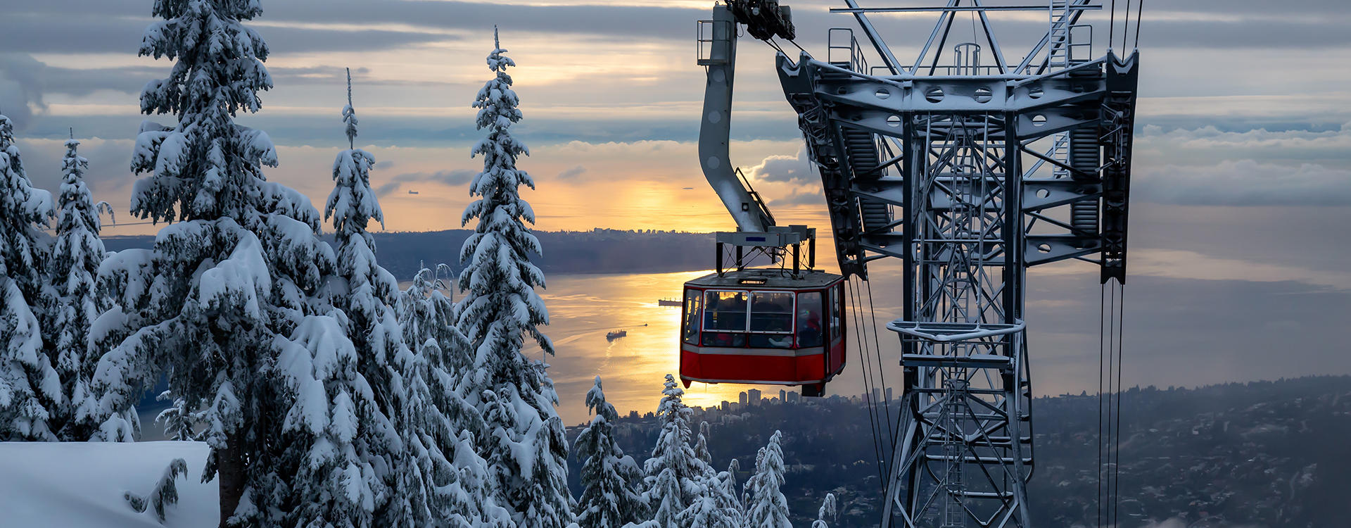 PP-Vancouver_Grouse-山
