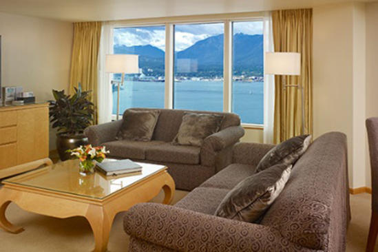 Pan_Pacific_Vancouver_Bayview_Suite