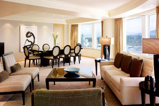 Pan_Pacific_Vancouver_Coral_Suite