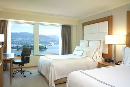 Pan_Pacific_Vancouver_Deluxe_Double_Inner_Harbour