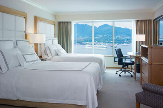Pan_Pacific_Vancouver_Deluxe_Harbour_Double