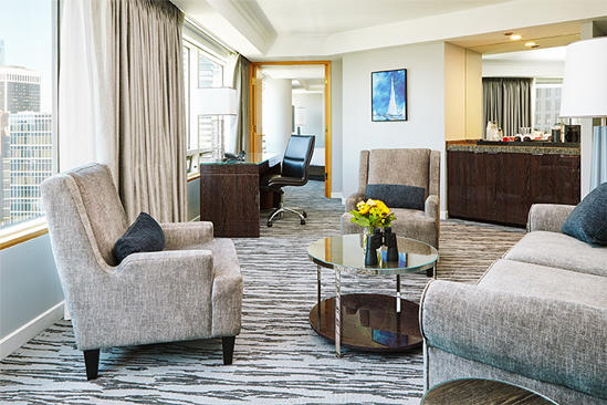 Pan _ Pacific _ Vancouver _ Pacific _ Club _ City _ Suite