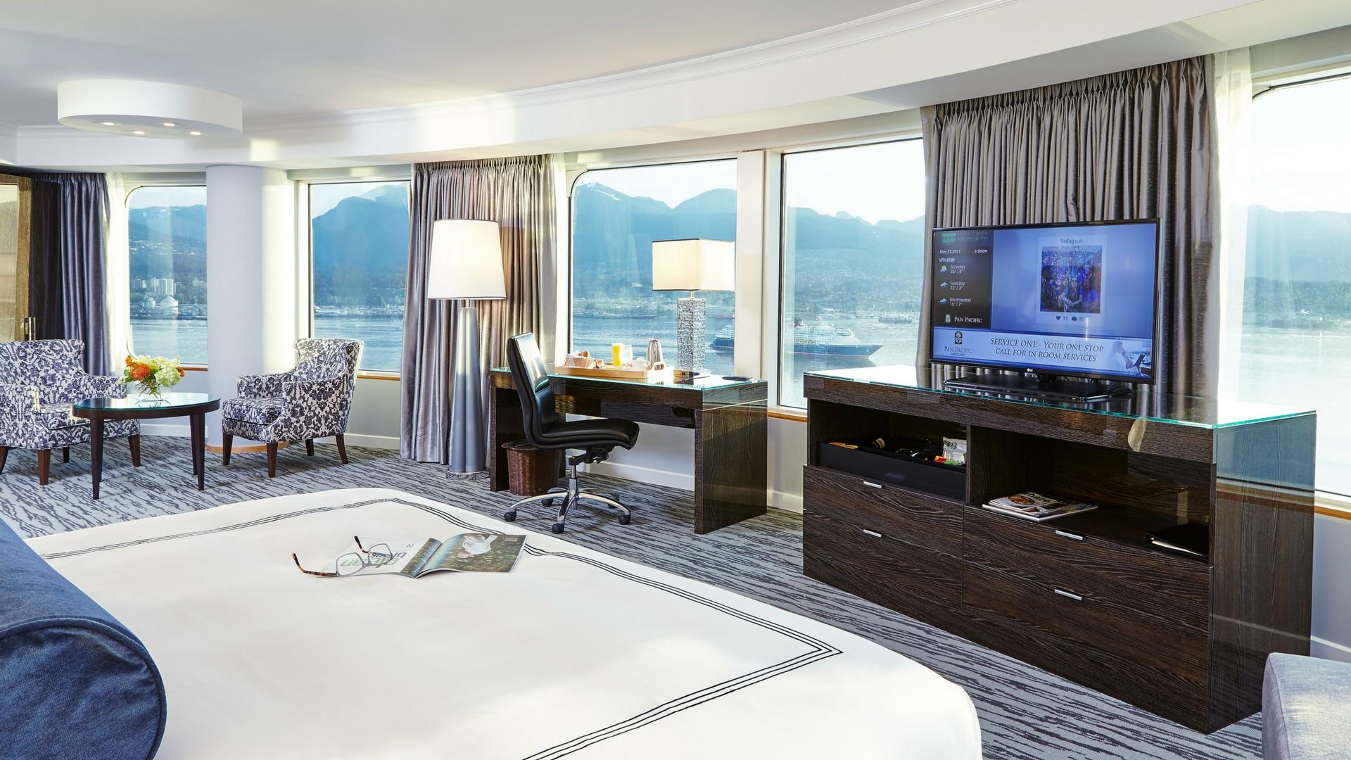 Pan_Pacific_Vancouver_Panoramic_Harbourview_Room
