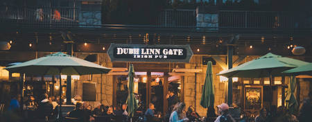 PP-Whistler-Mountainside_Dubh-Linn-Gate-Irish-Pub