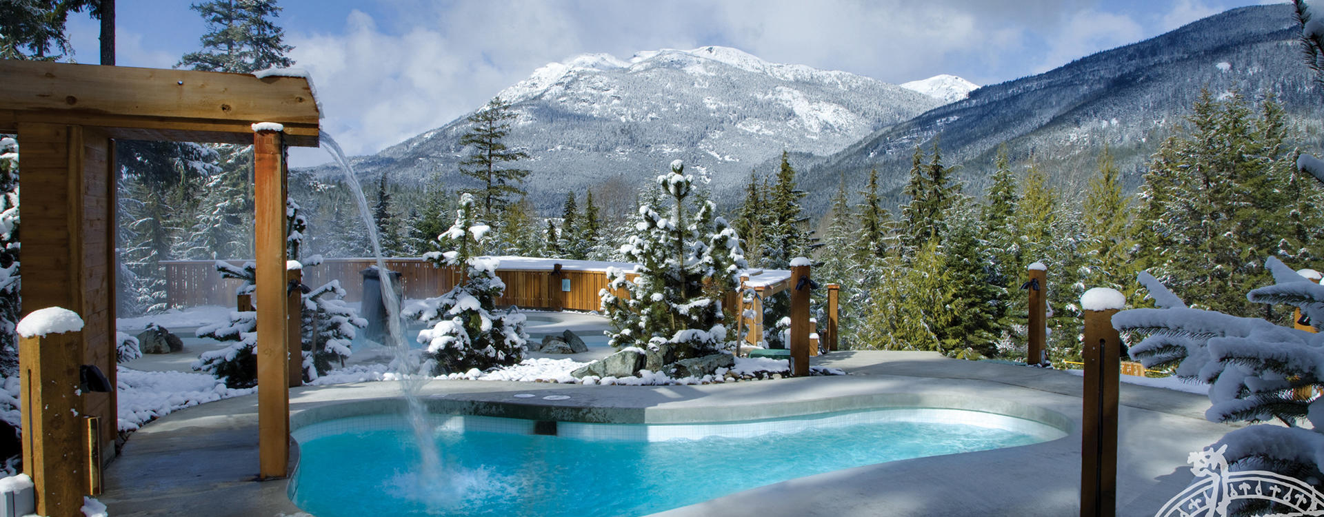 PP-Whistler-Mountainside_Scandinavian-Bath-Experience