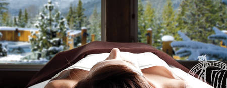 PP-Whistler-Mountainside_Scandinavian-Bath-and-Massage