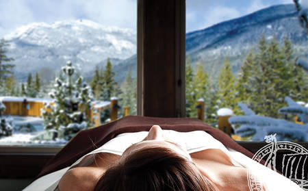 PPWhistlerMountainside_Scandinavian-Bath-Massage