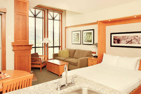 Pan_Pacific_Whistler_Mountainside_Studio_Suite_Mountain_View