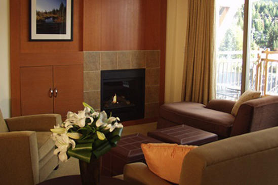 PanPacific_Whistler_Village_Centre_Three_Bedroom_Penthouse