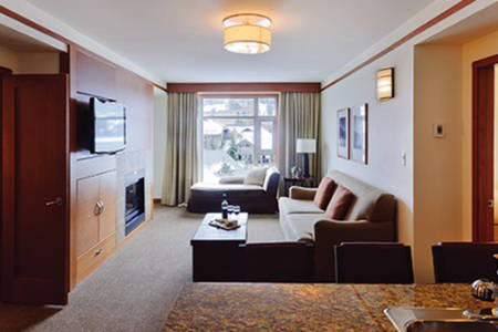 PanPacific_Whistler_Village_Centre_Two_Bedroom_Suite_Upper_Floor