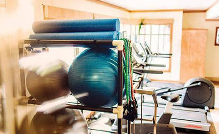 Pan_Pacific_Whistler_Village_Centre_Gym1