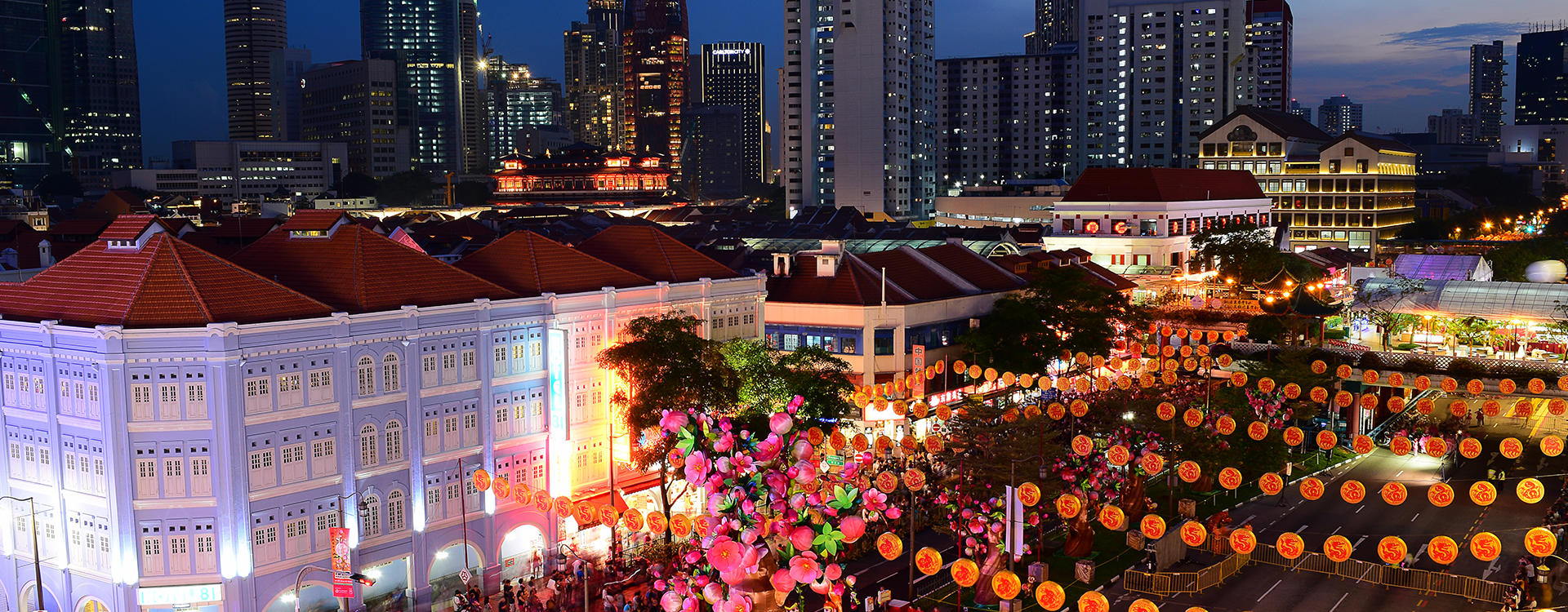 PR-Marina-Bay_Chinatown-Singapore