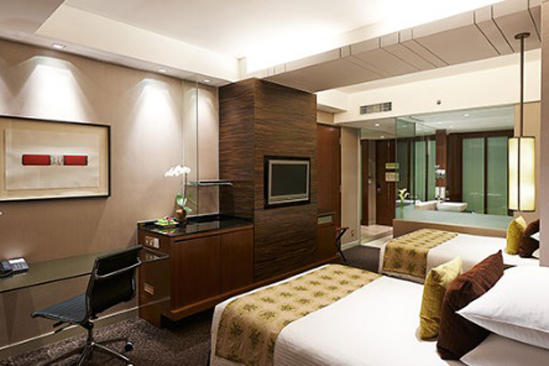 Parkroyal_KL_Orchid_Club_Deluxe_Double_Double