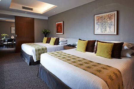 Parkroyal_KL_Studio_Suite_Double_Double