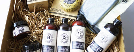 PR-MelbourneAirport_APPELLES-Apothecary-Spa-Box