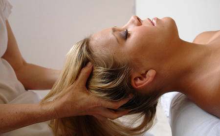 PRBeachRoad_Body-Scalp-Massage