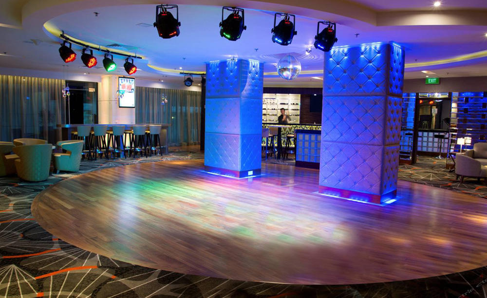1_Parkroyal_on_Kitchener_Road_Club_5_Dance_Floor