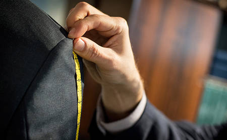 PRKitchenerRoad_Tailoring-Services