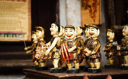 PRSaigon_Water-Puppet-Theatre