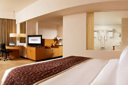 Parkroyal_Saigon_Junior_Suite