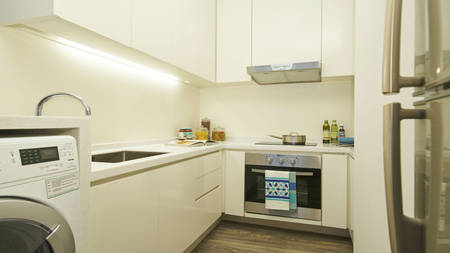 PARKROYAL_Serviced_Suites_Singapore_Kitchen